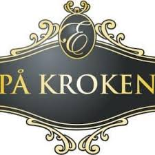 På Kroken Hanko - Home - Hanko, Finland - Menu, Prices, Restaurant Reviews  | Facebook